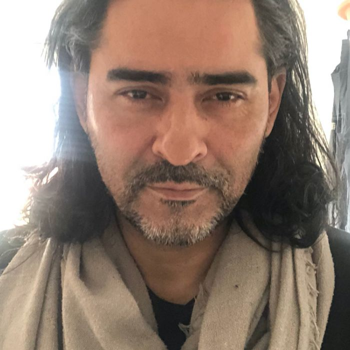 Nizir Marlon Dibrani